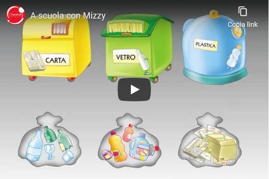 video educativi per bambini